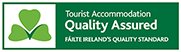 Tourist Accommodation Quality Assured